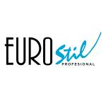 euro-stil